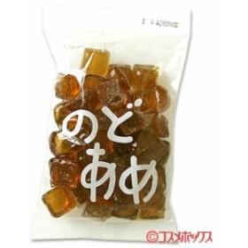 【●お取り寄せ】菊水製菓 のどあめ 200g