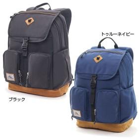 28L ハイシェラ メンズ レディース バスコム フラップ デイパック BASCOM FLAP DAYPACK リュックサック バックパック バッグ 鞄 1048711041 1048713404