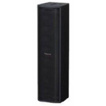 パナソニック(Panasonic)音響設備 WS-LA50 アレイスピーカー(ショートタイプ)