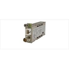 EO-100A-61 カナレ HD-SDI光コンバータ ( CWDM用 TX )
