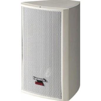 パナソニック(Panasonic)音響設備 WS-M10-W 12cmコーン形スピーカー