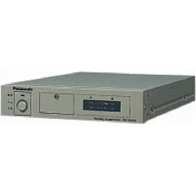 パナソニック(Panasonic)音響設備 WZ-DH20 ハウリングサプレッサー