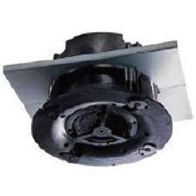 パナソニック(Panasonic)音響設備 WS-A44 天井埋込みスピーカー