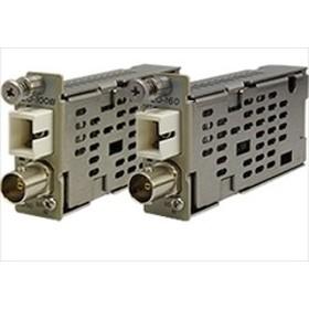 EO-160 カナレ HD-SDI光コンバータ ( TX )