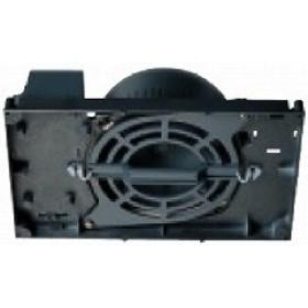 パナソニック(Panasonic)音響設備 WS-TN11 天井埋込みスピーカー(アッテネーター付)