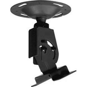 WS-Q138-B パナソニック 音響設備 スピーカー天井取付金具 ブルーブラック