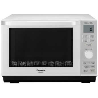 NE-BKM402-W オーブンレンジ エレック スノーホワイト [26L]