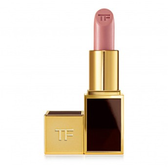 TOM FORD BEAUTY リップ カラー 19A ジェームズ