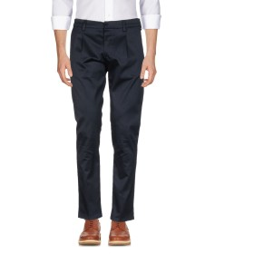 《期間限定 セール開催中》LOW BRAND メンズ パンツ ダークブルー 29 コットン 98% / ポリウレタン 2%