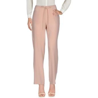 《セール開催中》THEORY レディース パンツ ピンク XS 100% シルク