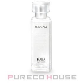 HABA(ハーバー) 高品位「スクワラン」 120ml【メール便は使えません】