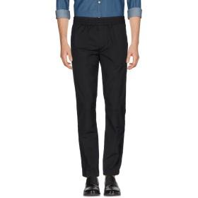 《期間限定セール開催中!》ACNE STUDIOS メンズ パンツ ブラック 54 ナイロン 100%