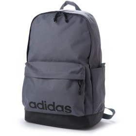 adidas アディダス リニアロゴバックパック 31L DM6149