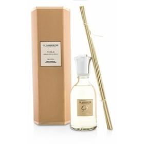 ( アロマ ) グラスハウス トリプル ストレングス フレグランス ディフューザー Persia(Jasmine Wood&Vanilla) 250ml