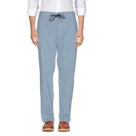 《送料無料》ANTONY MORATO メンズ パンツ ブルーグレー 28 コットン 98% / ポリウレタン 2%