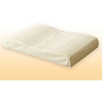 【正規品】トゥルースリーパー ネオフィール ピロー呼吸する中反発枕。新感覚ウレタンフォーム素材のピロー!<Shop Japan(ショップジャパン)公式>