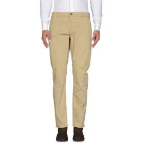 《期間限定セール開催中!》ONLY & SONS メンズ パンツ サンド 30W-32L コットン 98% / ポリウレタン 2%