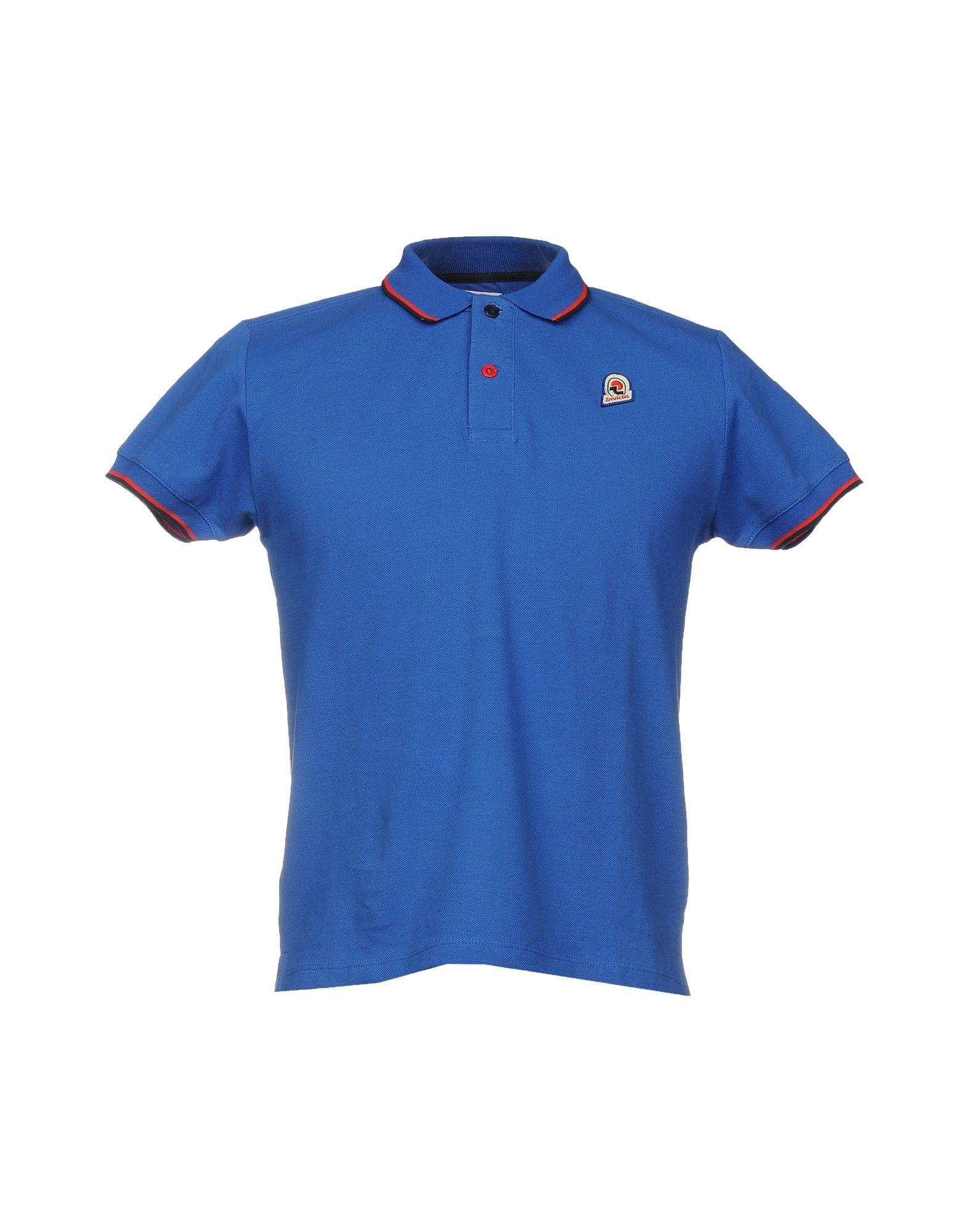 5e2f4b40c06 Soccer Diadora Rigore Jersey Shirt