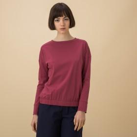 AIGLE レディース GARANCE (018) Tシャツ