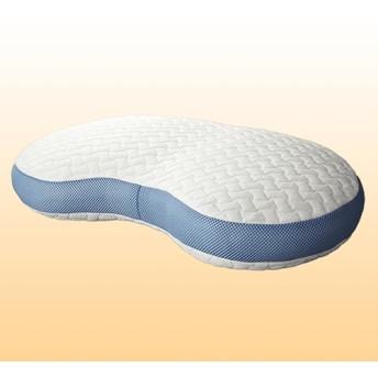 【正規品】トゥルースリーパー cero<セロ> ピロー - トゥルースリーパー cero<セロ> ピロー <Shop Japan(ショップジャパン)公式>3層構造でどんな寝姿勢でも気持ち良く眠れる高反発枕。