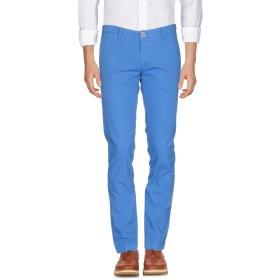 《期間限定セール開催中!》SP1 メンズ パンツ ブルー 30 コットン 98% / ポリウレタン 2%