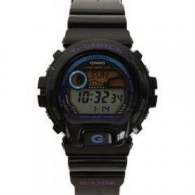 ジーショック(G-SHOCK) GLX-6900-1JF125 (Men's、Lady's)