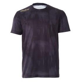 ローリングス(スポーツオーソリティ)(rawlings)/ベースボール Tシャツ