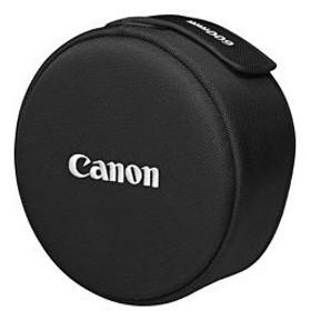 キヤノン(Canon) レンズキャップ E-185B