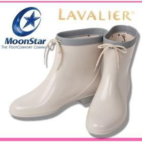 雨靴 レディース レインシューズ レインブーツ ショート丈 22.0〜25.5cm