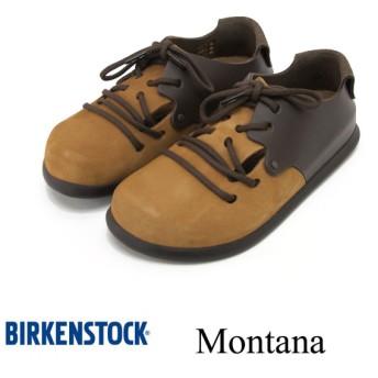 Montana(モンタナ) / BIRKENSTOCK(ビルケンシュトック)