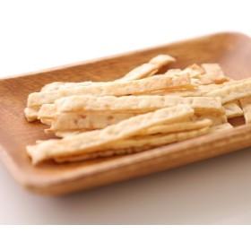 玄米プリッツ 卵・乳製品・白砂糖不使用