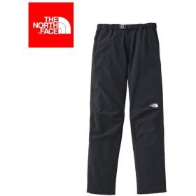 【20%OFF・セール】ザ ノースフェイス THE NORTH FACE パンツ バーブライトパンツ Verb Light Pant NB31803