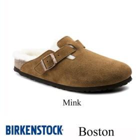 Boston(ボストン) / BIRKENSTOCK(ビルケンシュトック)