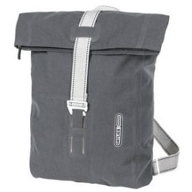 Urban daypack 15 (アーバンデイパック 15)/ORTLIEB (オルトリーブ・リュック)
