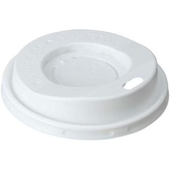 サンナップ 断熱カップ275ML用フタ 50個×10