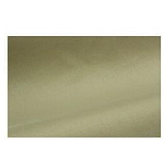 生毛工房(うもうこうぼう) スーピマ敷ふとんカバー ダブルサイズ(綿100%/145×215cm/ベージュ)【日本製】 M54-1452-SD-BE