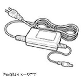 オムロン HVF5000用ACアダプタHV-F5000-AC