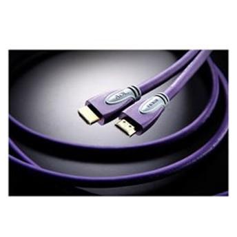 FURUTECH Ver1.4/cat2/1080P HDMIデジタルケーブル 1.2m HDMIH141.2M