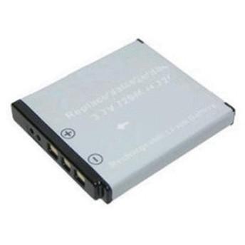 ●【日本セル】『KODAK/コダック』KLIC-7001 互換バッテリー