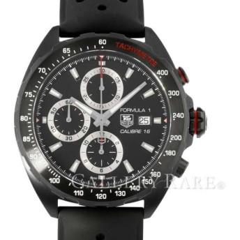 タグホイヤー フォーミュラ1 キャリバー16 クロノグラフ CAZ2011.FT8024 TAGHEUER 腕時計
