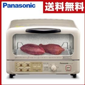 オーブントースター NT-T59P-N