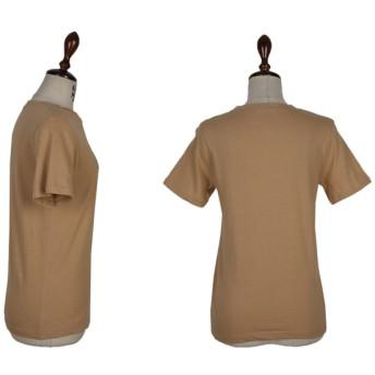 Tシャツ - gogosing 【GOGOSING】英文プリント半袖Tシャツ★レディーストップス Tシャツ 半袖 グラフィック プリント デイリーアイテムルーズフィット 韓国 ファッション p000cobm