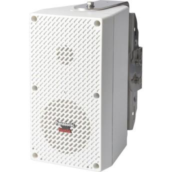 WS-LB301 パナソニック 音響設備 ワイドレンジ・高音質を実現する屋外用2ウェイコンパクトタイプスピーカー
