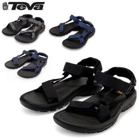テバ TEVA サンダル メンズ ハリケーン XLT2 スポーツサンダル 1019234 靴 アウトドア カジュアル