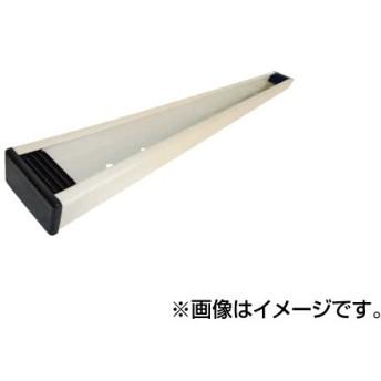 (代引不可)SAKAE(サカエ):天つなぎ材 WTZ-6030