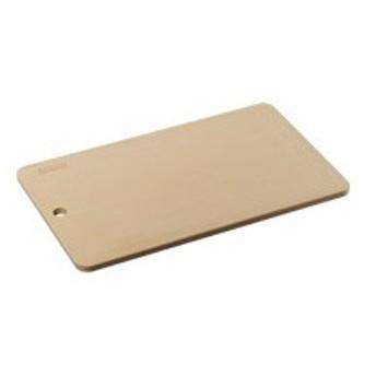 アムウェイ ラバー カッティングボード まな板 キッチン用品 Amway