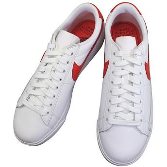 ナイキ AA3961 109 ウィメンズ ブレーザー LOW LE ホワイト/ハバネロレッド NIKE ウィメンズ レディース ローカット シューズ スニーカー 靴 紐靴