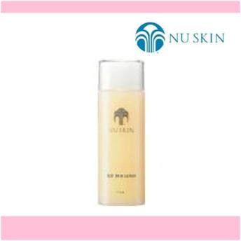 ニュースキン Q10 スキンローション (化粧水) Nu Skin