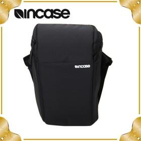 赤字売切り価格インケース INCASEDSLR DSLR Incase DSLR Case Incase DSLR Case ブラック Black CL58065 バッグアウトレット