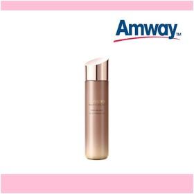 アムウェイ アーティストリー ユースエクセンド ソフトニングローション 化粧水